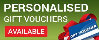 buy vouchers